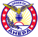 AHEPA is an International Greek-American advocacy organization