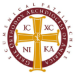 The Greek Orthodox Archdiocese of America, the primary religious resource for Orthodox Christians