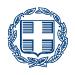 The Consulate of the Hellenic Republic of Greece in Atlanta