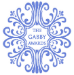 The Gabby Awards are an annual event that celebrates the achievements of Greek North Americans