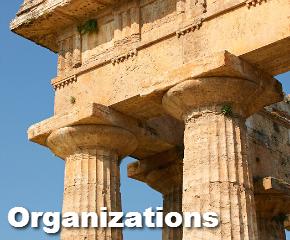 Greek Organizations in Atlanta