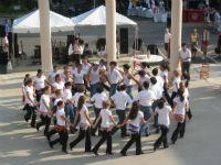 marietta-festival_200