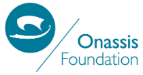 The Onassis Foundation's mission is to disseminate information about Hellenic Civilization throughout the United States and Canada